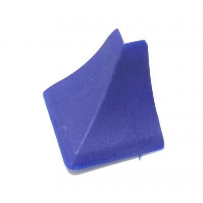 Угол внешний LB-23-144 (Синий)