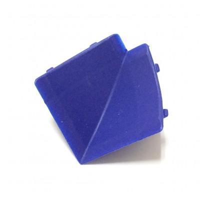 Угол внутренний LB-23-144 (Синий)