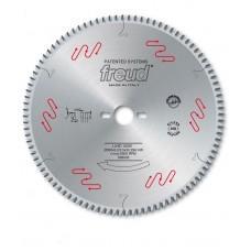 Диск пильный Freud LU3D 0600 (300х3.2х30 Z96)