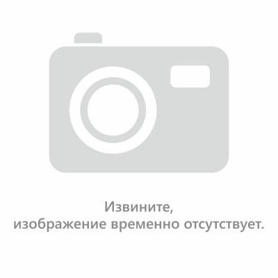 Купить Соединитель для цоколя, 180 град., h=100 мм. (Ясень Шимо Светлый) за 15.00 р. в интернет-магазине МФ-СНАБ