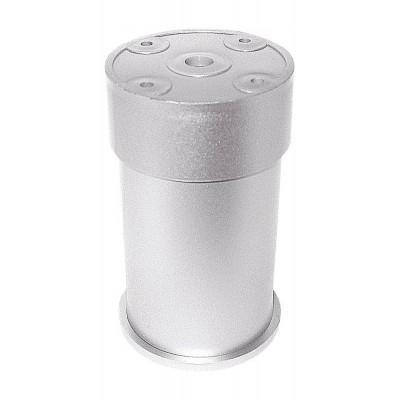 3921 Опора регулируемая ОР-102-К (Металлик)