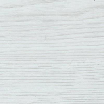 Плёнка самоклеящаяся 0.45х8 м., №2062 (Серое Дерево)