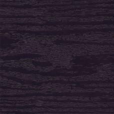 Плёнка самоклеящаяся 0.45х8 м., №3008 (Чёрное Дерево)
