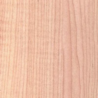 3308 Плёнка самоклеящаяся 0.45х8 м., №W0148 (Светлое Дерево)