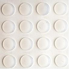 Демпфер силиконовый (50)