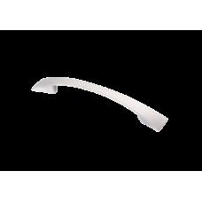 Ручка RS005-96 мм., Бабочка Облегчённая (Матовая)
