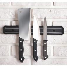 Держатель для ножей магнитный, 38 см.