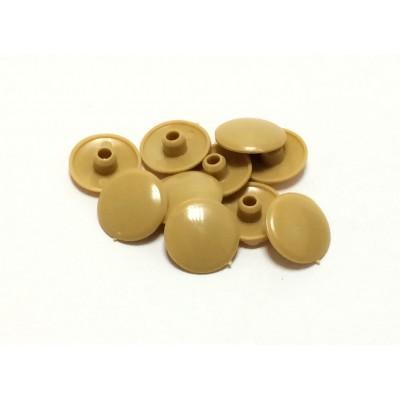 Купить Заглушка для евровинта №2 (Бук) за 1.00 р. в интернет-магазине МФ-СНАБ