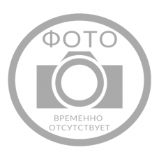 Заглушка самоклеящаяся ДЛЯ ЭКСЦЕНТРИКА d-17 (Берёза Нордик)