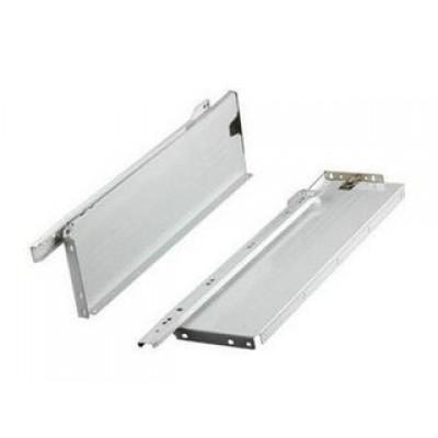 Купить Метабокс 150х500 (Белый) за 401.00 р. в интернет-магазине МФ-СНАБ