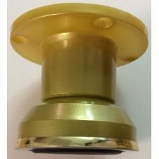 Опора декоративная, Н-60 ДК2-56.21 (Золото) (70)