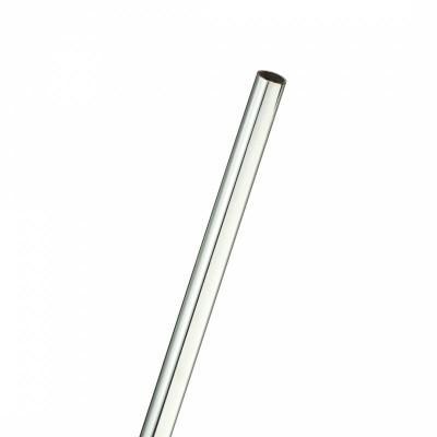 Купить Рейлинг L=3000 мм. (Хром) RAT-11-3000 за 213.00 р. в интернет-магазине МФ-СНАБ