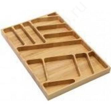 Купить Лотки для столовых приборов по ценам от 67.00 р. до 1 779.00 р. в интернет-магазине МФ-СНАБ