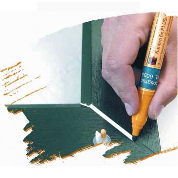 Купить Реставрационные материалы по ценам от 15.00 р. до 160.00 р. в интернет-магазине МФ-СНАБ