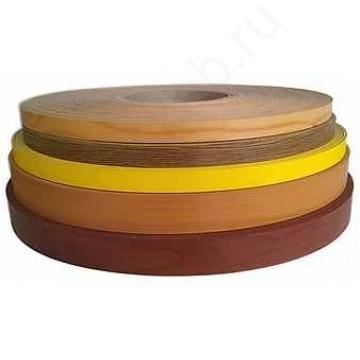 Купить Кромочный материал по ценам от 3.00 р. до 365.00 р. в интернет-магазине МФ-СНАБ