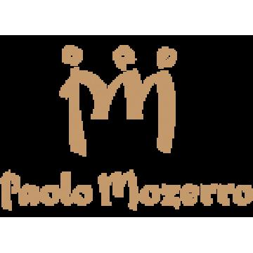 Ручки Paolo Mozerro
