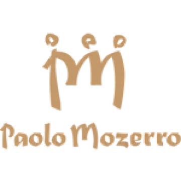 Paolo Mozerro