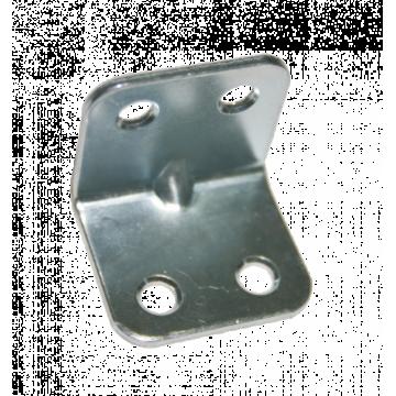 32.3. Уголок металлический