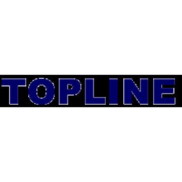 1.2. Система «TopLine»