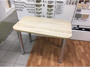 Обеденные столы от производителя