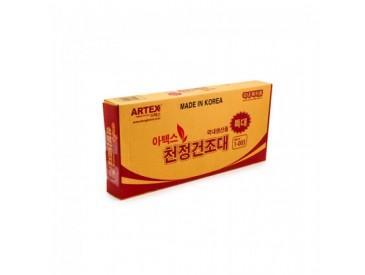 Потолочная сушилка для белья Artex 1000 (Корея)