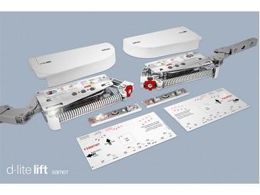 Подъемный механизм Samet D-Lite Lift