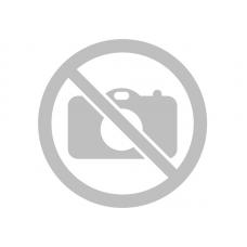 3889 Кромочный пластик с клеем №433К Диамант, 32х0.5х3000 мм., Скиф